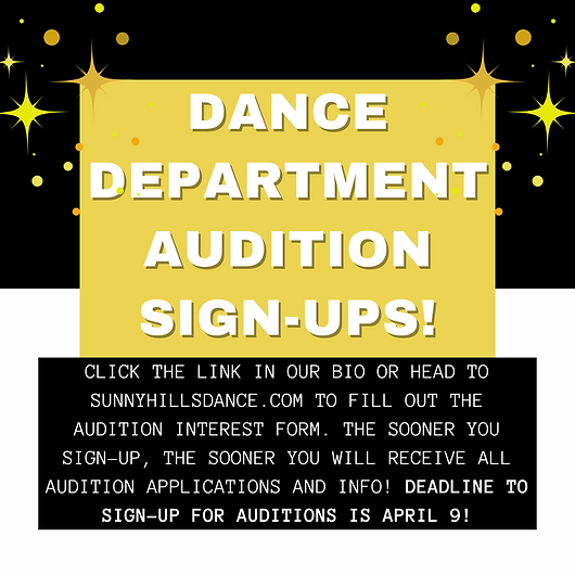 DANCE DEPARTMENT SIGN-UPS!.png