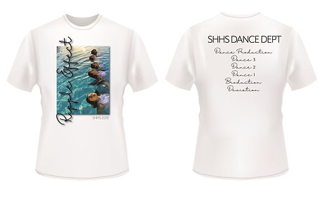 Ripple Shirt Mock-01.jpg