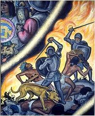 Spanish killing Hebrews.jpg