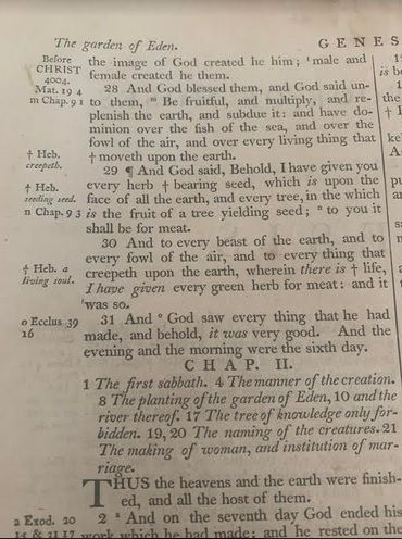 Bible pages from 1801-07-30 and 60_2.jpg