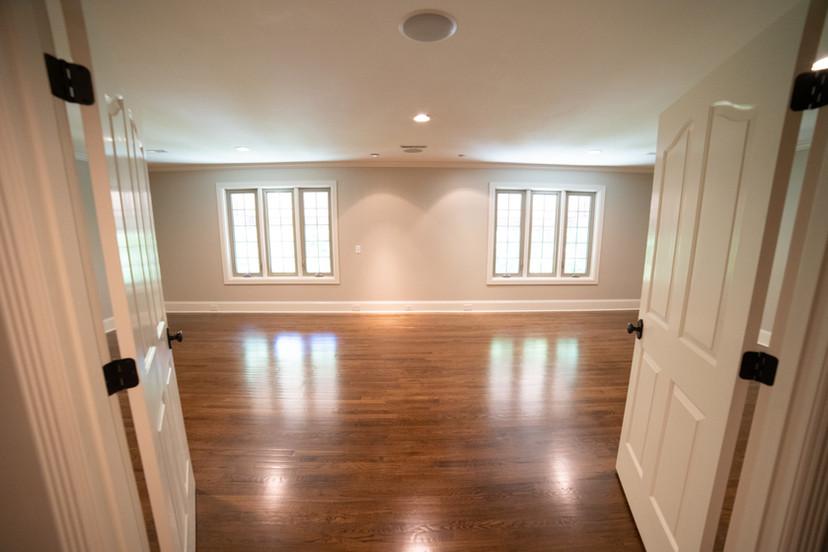 Second Floor (11).jpg