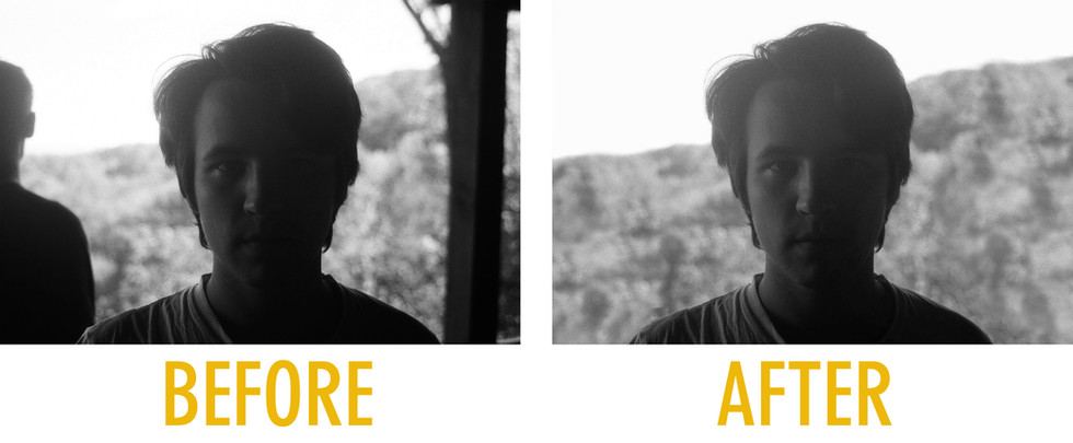 BEFORE_AFTER2.jpg