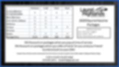 2020 Equine Vaccines Prices.jpg