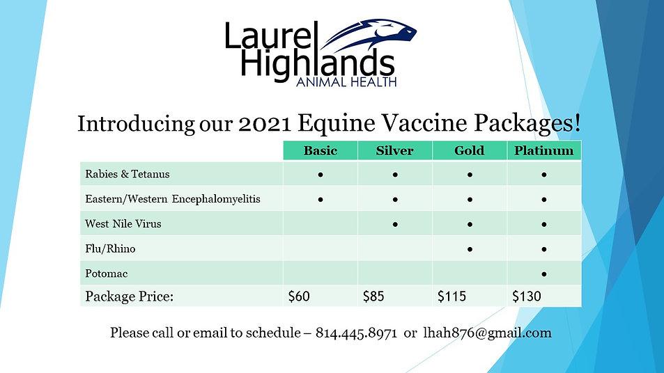 2021 Equine Vaccine Packages.jpg