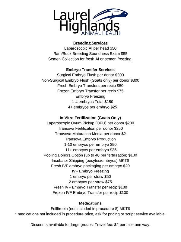 SR Repro Price List for website.jpg