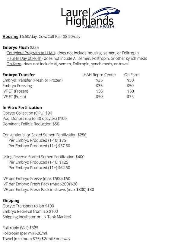 Bovine Repro Price List.jpg