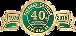 Steamex-Eastern