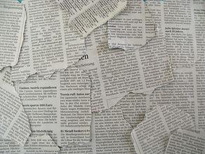 newspaper_texture2847.jpg