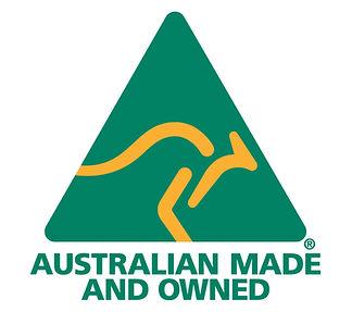 Australian-Made-Owned-full-colour-logo.j