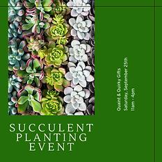 Succulent Planting Event.png