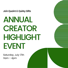 21_Creator Highlight Event Graphic.png