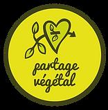 Partage-vegetal_rond-couleur.png
