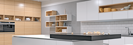 Three Kitchen Upgrades to Help Boost Your Home's Value