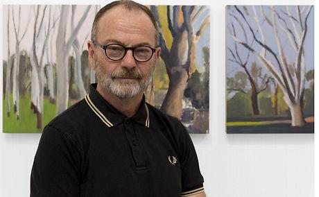 Peter Simpson.jpg