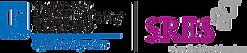 SRES_logo.png