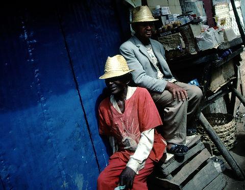 Blue Malagasy2.jpg