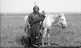 Comanche-Warrior-in-1892.jpg