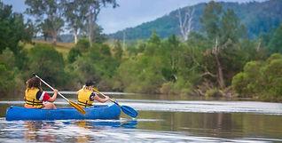 River-Retreat-Canoe-Trip.jpg