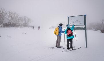 perisher-cross-country-ski-03.jpg