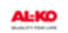 logo-alko.png