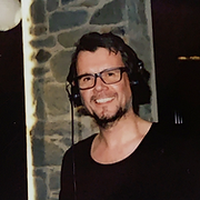 Steffen Kleespies.png