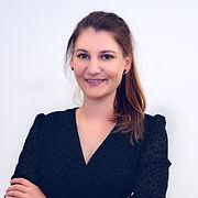 Janina Bommersheim.jpg