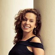 Maria Rahtkens.PNG