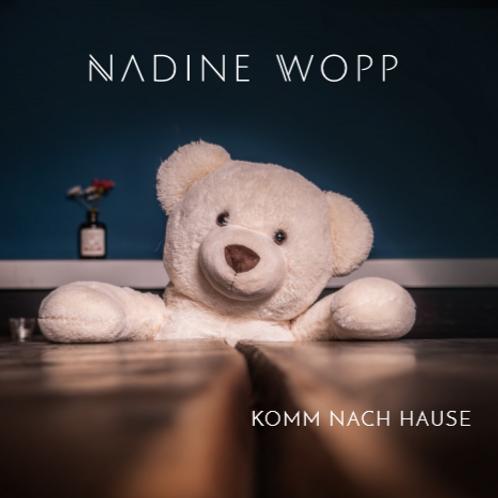 Album KOMM NACH HAUSE