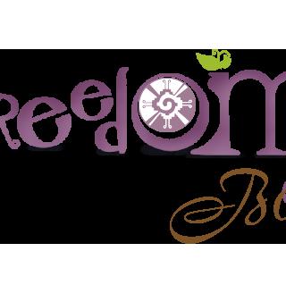logo freedom bodas.png