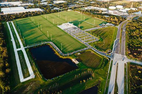 Sportsplex_Drone_Shots_ (3).jpg
