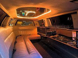 Limousine Luxembourg-min (1)