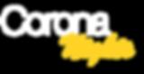 Corona_Nights_Logo_weiß.png