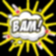 BAM_ohne_BG.png