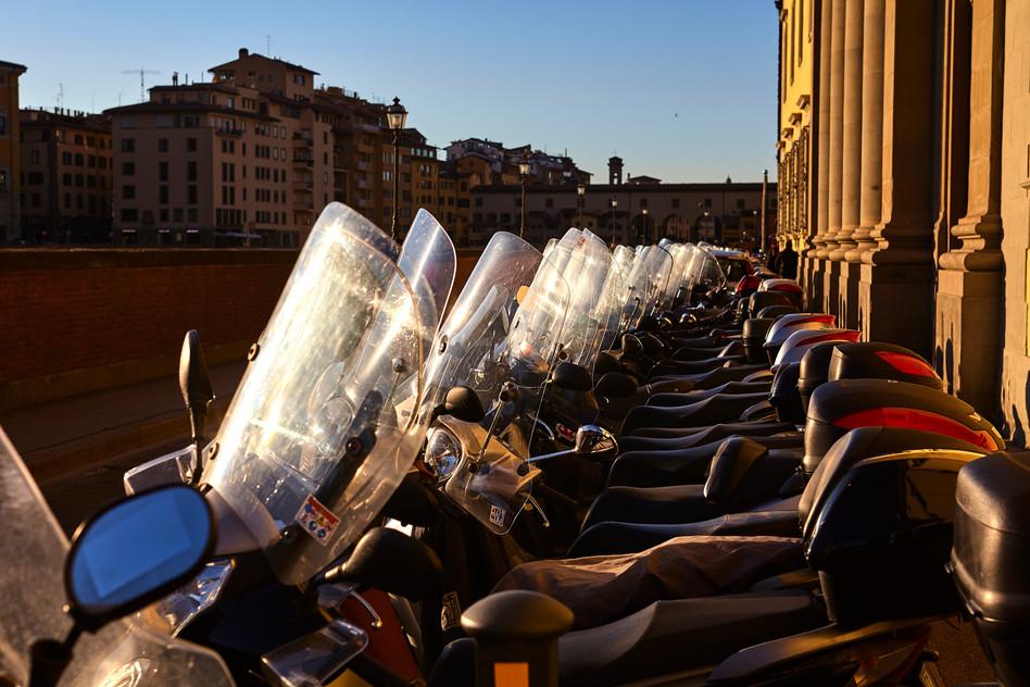 IMG_5079_Florenz.jpg