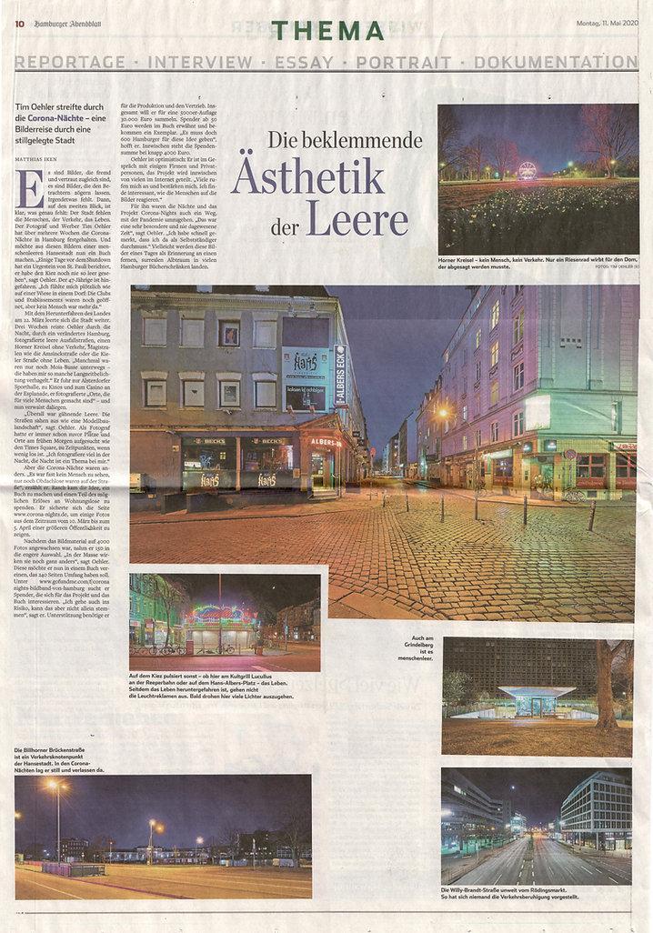 Abendblatt.jpg