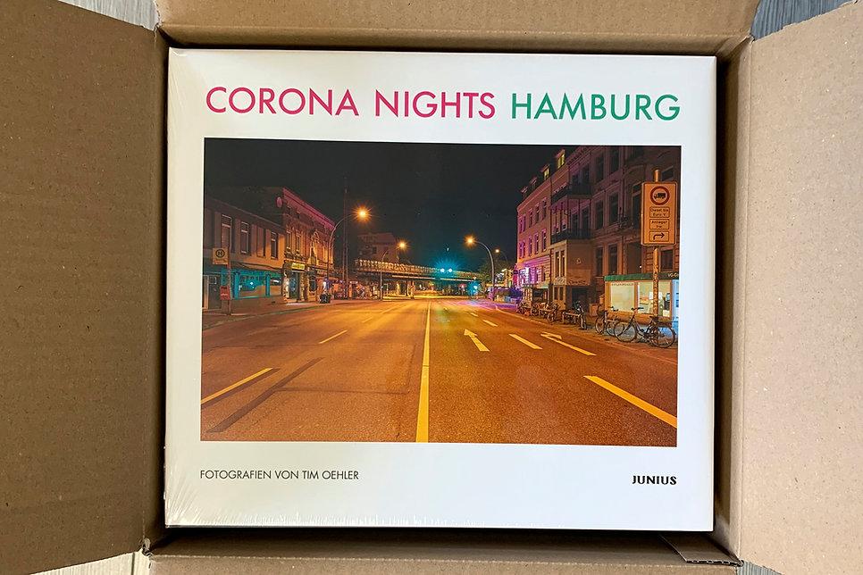 Corona Nights.jpg