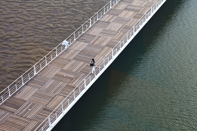 IMG_0378_Lisboa_Brücke.jpg