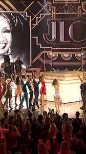 JLO Performance Highlights