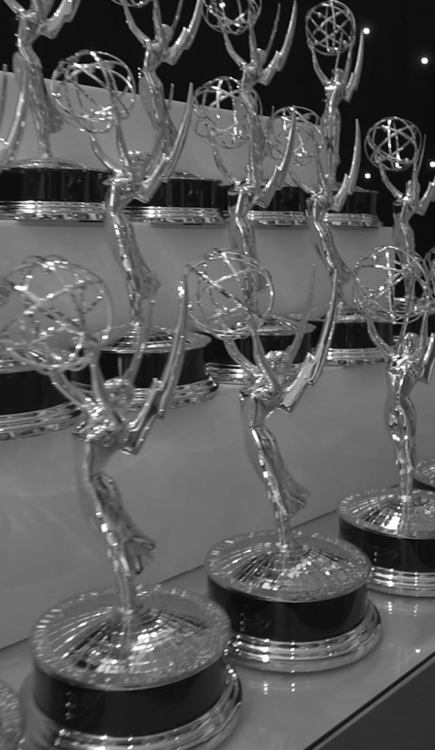 The EMMYs Effect