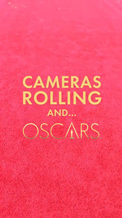 2019 Oscars Red Carpet Recap