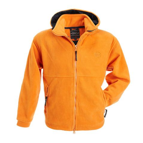 Jacke-orange.jpg
