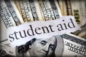 Financial Aid Myths Debunked