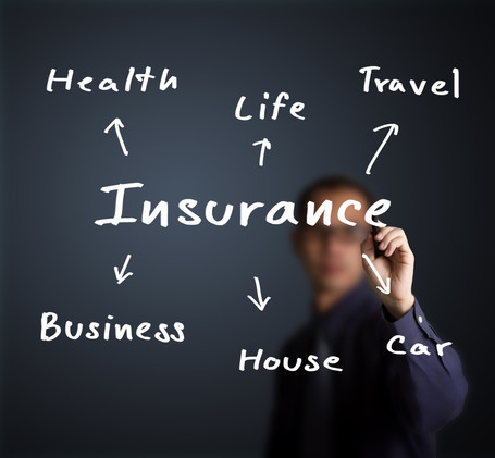 Life Insurance: Which Policy Is Best for You?