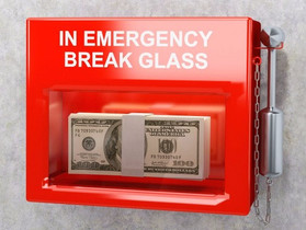Emergency Funds: Preparing for the Unexpected