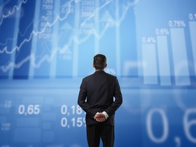 Introduction to Incentive Stock Options