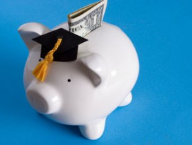 Saving for College? Here's Why You Should Consider a 529 Plan