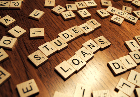 Public Service Student Loan Forgiveness: What You Should Know
