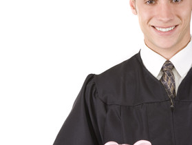 Keeping an Eye on Loan Repayment as Your Child Graduates College