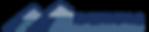 verticallogo_transparent (2).png