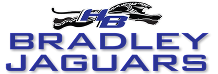 Jags logo without AD.png